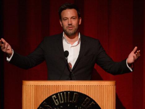 Ben Affleck chiede scusa a Hilarie Burton, vj di Mtv da lui molestata nel 2003 - ma spuntano nuove accuse