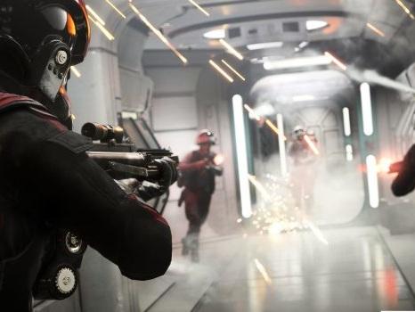 Aggiornamento 1.1 di Star Wars Battlefront 2 disponibile il 16 gennaio, promesse tante modifiche