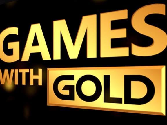 Games With Gold dicembre 2019: ecco i giochi gratis per Xbox One e Xbox 360