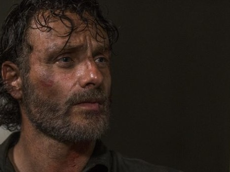 Come guardare The Walking Dead 8×03 in tv e streaming su dispositivi Android: orari programmazione italiana e Usa