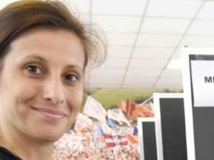"""La madre della figlia di Salvini: """"Ho provato rabbia e dolore"""""""
