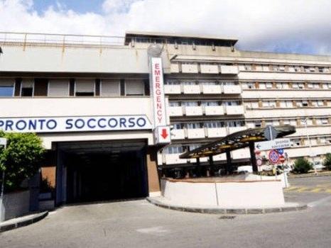 Quarta donazione di organi in un mese a Messina
