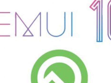 Quanto ne sappiamo di Android Q e EMUI 10 su smartphone Huawei e Honor a fine luglio