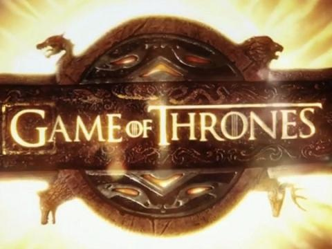 Game of Thrones…o Meme of Thrones? – La stagione finale