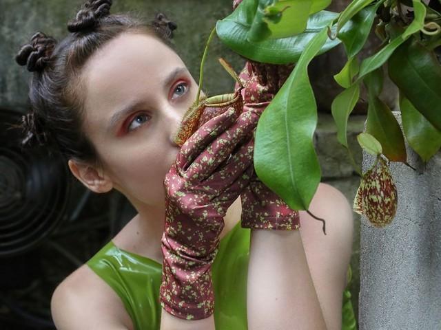 Natura e artigianalità. Ad Altaroma