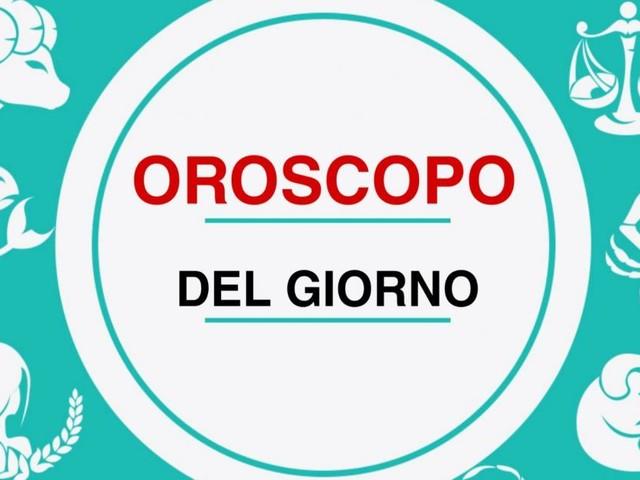 L'oroscopo e classifica di domani, 20 luglio: opportunità per Toro, Cancro impegnato