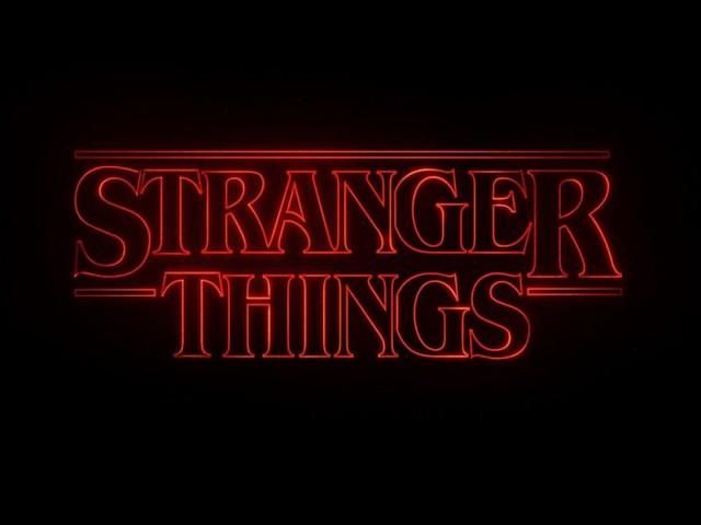 Stranger Things 4 new entry spoiler: i Duffer cercano giovani attori per tre nuovi ruoli