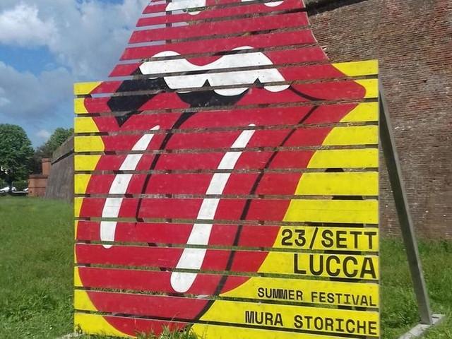 """Rolling Stones a Lucca, cosa suoneranno? L'analisi e le statistiche delle prime tre date del """"No Filter Tour"""""""