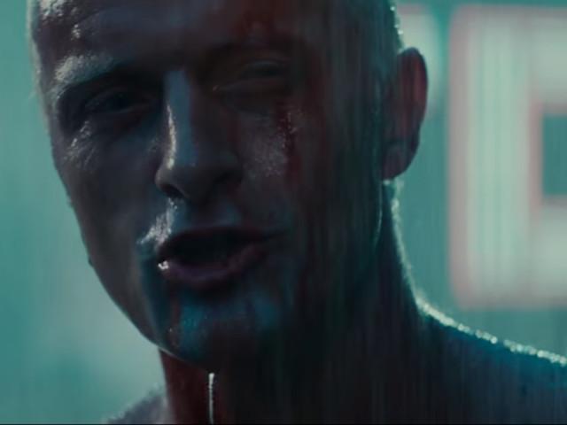 """Blade Runner"" diventa realtà: si studiano i robot con la pelle ""umana"""