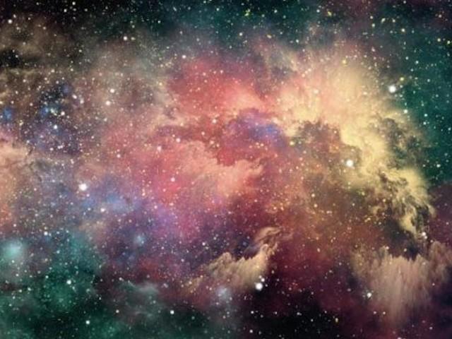 Previsioni astrali del 26 ottobre: Scorpione vivace e Sagittario avventuroso