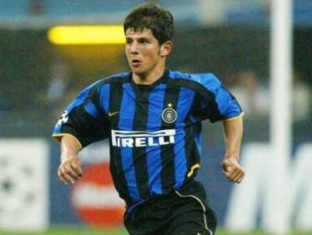 """Inter, Emre: """"Cuper l'allenatore differente, ecco perché"""""""