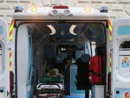 Rimini, virus colpisce i baby calciatori in trasferta: un'intera squadra ricoverata in ospedale