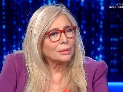 Domenica In, l'intervista con cui Mara Venier terrorizza la Rai: i guai di salute del marito e la strana frase