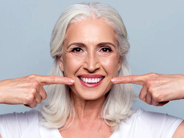 Problemi ai denti, come curarli e a chi rivolgersi
