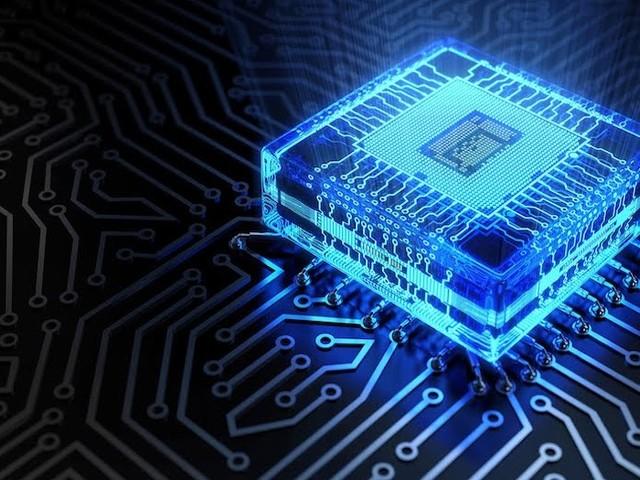 QUANTUM COMPUTING: IBM CREA RETE DI BUSINESS CON ISTITUTI ACCADEMICI, AZIENDE E LABORATORI DI RICERCA