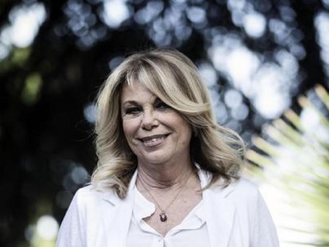 """Rita Dalla Chiesa: """"C'è troppo odio contro gli agenti"""""""