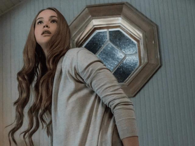 Madre, il film con Jennifer Lawrence: trama, cast e streaming