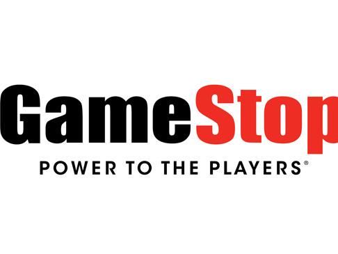 GameStop: prevista zero crescita nel 2020, afferma il CEO della catena - Notizia