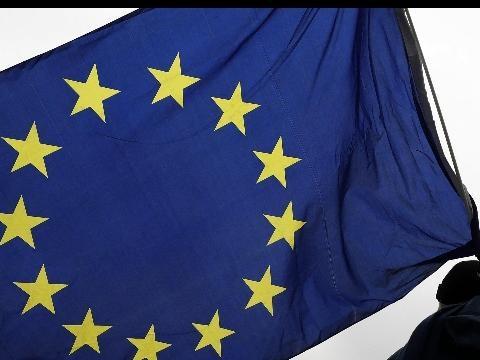 Manovra:tutte bozze Eurozona a Bruxelles