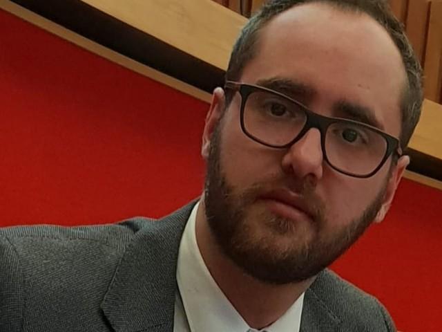 Insulti a Moranduzzo e la frazione di Gardolo, il consigliere sporge denuncia per diffamazione