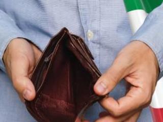 Pantalone non paga più