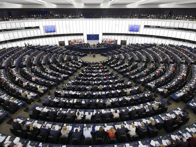 Come sarà il nuovo Parlamento europeo