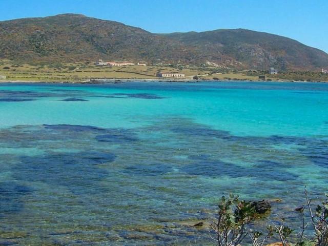 Tour nella bellissima Marina di Sorso per una vacanza incantevole