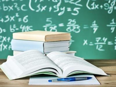 Maturità liceo scientifico 2017: tracce e soluzioni seconda prova matematica