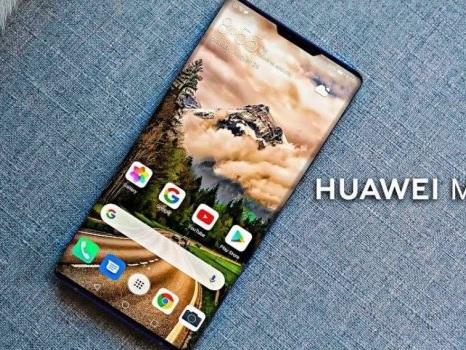 Chiusa la scappatoia per i Huawei Mate 30 con i servizi Google, stop LZ ZPlay