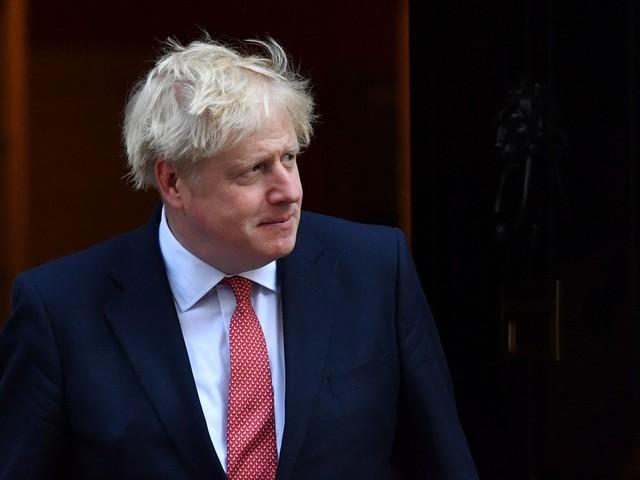 """La (solita) via di uscita di Johnson per la Brexit: """"Elezioni il 12 dicembre"""""""