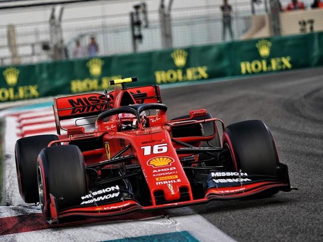 F1, Ferrari e il rebus piloti per il 2021: chi sostituirà Vettel? Sogno Hamilton, ipotesi Sainz, suggestione Shumacher