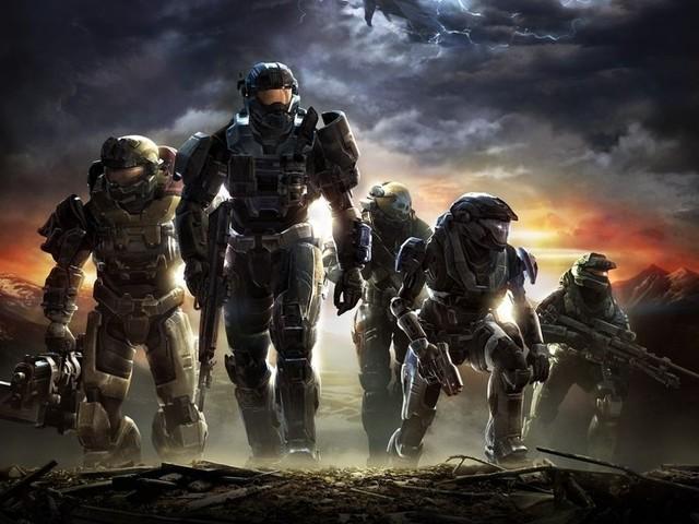 X019: annunciata la data di uscita di Halo: Reach per PC e Xbox One
