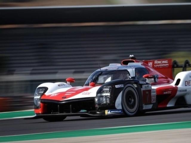 Mondiale Endurance - La 24 Ore di Le Mans rinviata ad agosto