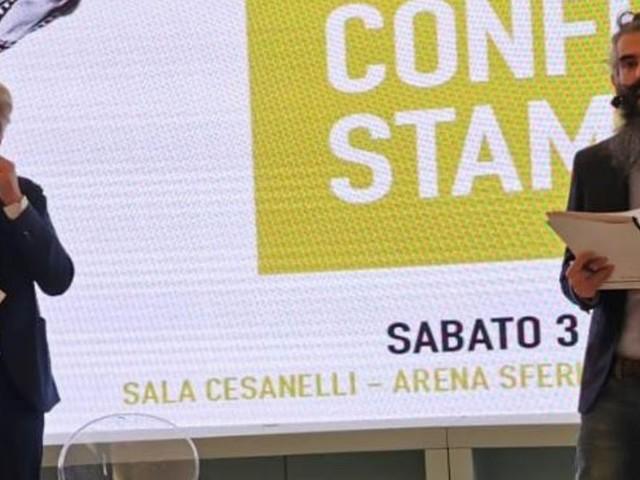 Macerata, da Pardo a Buffa passando per Cabrini: Overtime Festival celebra i suoi 10 anni (Programma Completo)