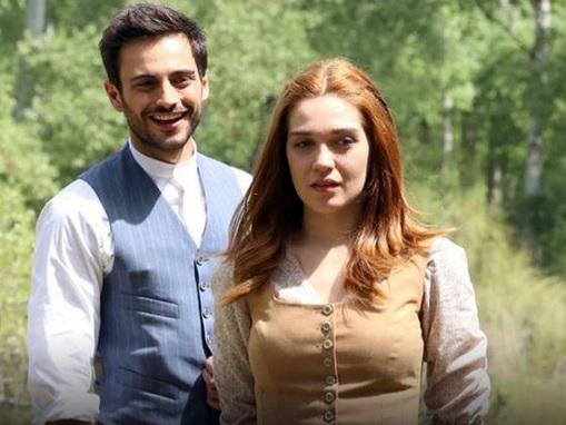 Il Segreto, anticipazioni dall'11 al 15 dicembre: Matias sposa Marcela? Cristobal sta impazzendo!