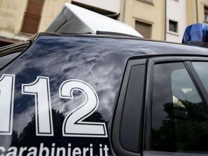 Torino, tenta di sgozzare la compagna Nel 2008 aveva già ucciso la fidanzata bergamasca
