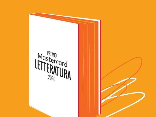 Narrativa, arriva il premio Mastercard Letteratura 2020: il vincitore potrà donare 50mila euro alle Ong