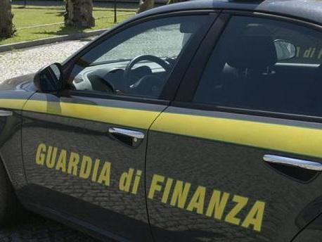 Napoli, tassati proventi dell'usura per un milione e mezzo di euro