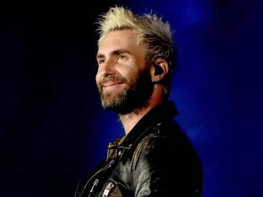 """Maroon 5: in arrivo il nuovo singolo """"Memories"""""""