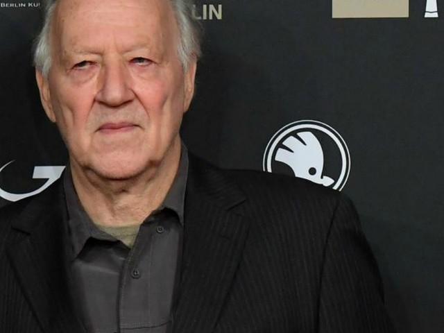 """European Film Awards, trionfa Lanthimos con """"La favorita"""". Delusione per """"Il traditore"""" di Bellocchio. Werner Herzog: """"Il più grande progetto di pace della storia del mondo"""""""