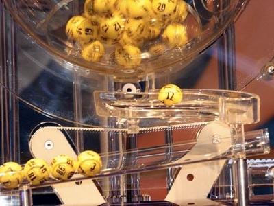 Estrazione del Lotto di oggi 5 dicembre 2019, SuperEnalotto, 10eLotto