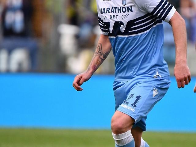 Inter, la cessione di Gabigol finanzia Milinkovic-Savic: è lui il colpo di gennaio?