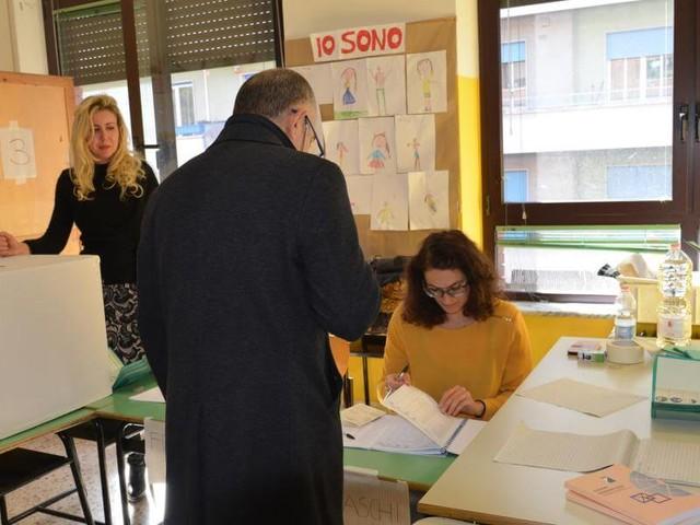 Come si vota Elezioni 2020/ Regionali, Referendum, Comunali, Suppletive: cosa serve