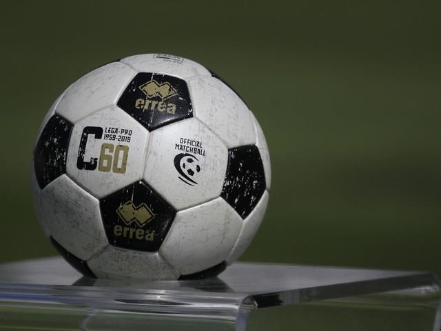 Serie C, la programmazione tv dei posticipi del girone di ritorno