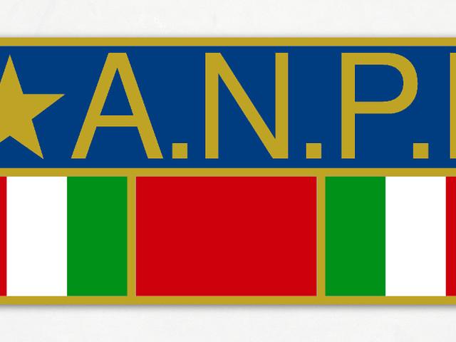 """Nespolo: """"Il 25 luglio è festa grande. Facciamo tutti insieme antifascismo, democrazia e pace"""""""