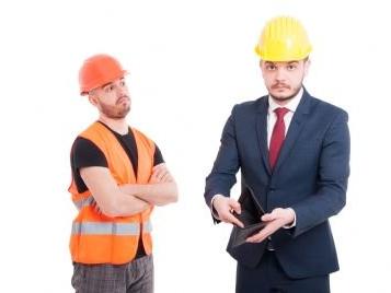 Lavoro nero e paga in contanti? Doppia multa per il datore