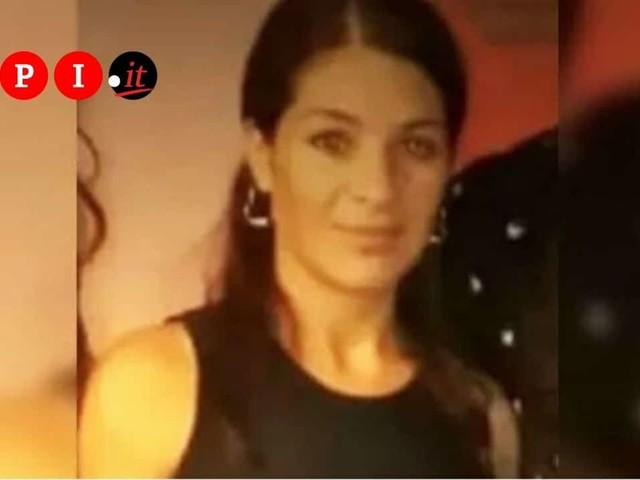 Cosparsa di alcol e bruciata viva: Veronica Soulé muore a 31 anni. Arrestato il marito