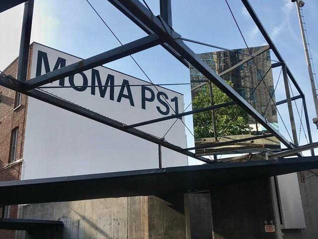 New York, il MoMa si rifà il look: chiuso per 4 mesi per ristrutturazione