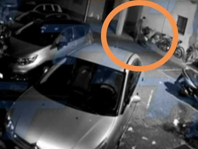 Ammazza la ex moglie, poi la mette in un sacco: marocchino all'ergastolo