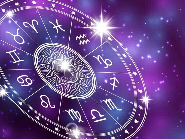 Oroscopo del giorno, mercoledì 27 Gennaio: tutti i segni dello Zodiaco